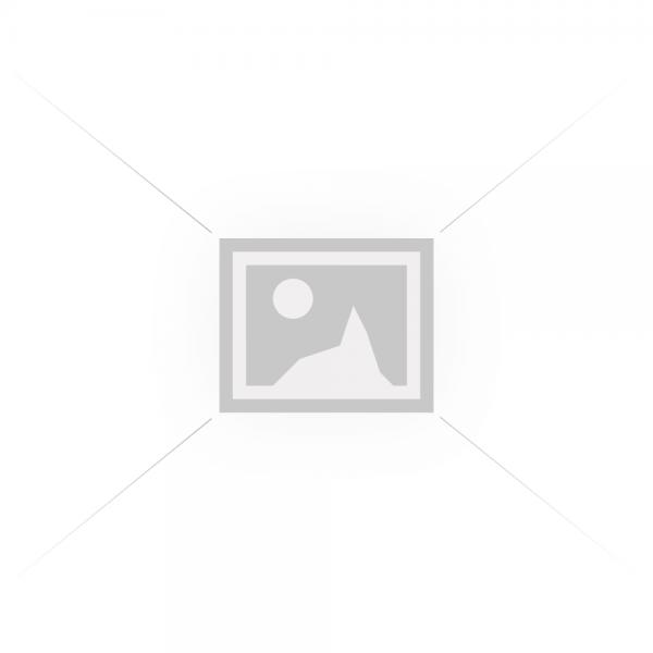 Doxa 121.10.023R.02 Férfi Karóra - Neo Classic